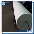 free sample quality polypropylene non woven fabric geotextile