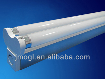 1 2m 2x36w Fluorescent Light Fittings Toilet Fittings