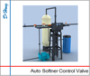 /product-detail/high-quality-low-cost-water-treatment-system-softner-valve-60531353226.html