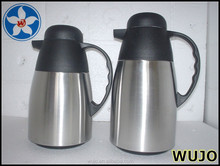 700ml 1000ml Vacuum flask, water pot, glass refill Thermos