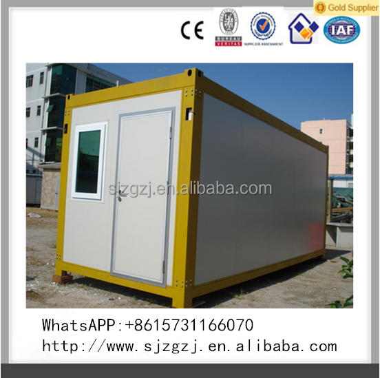 structural insulated panel homes metal sheets prefabricated house manufacturers