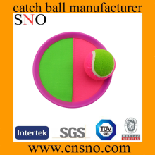 hot sell wholesale game sport toys &game stick catch ball