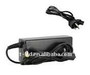 100% Original AC Adapter Charger 19V 4.74A For Compaq Presario 700/1000/1010/1020/1030/1040/1050