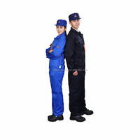 trade assurance disposable protective clothing pilot coverall