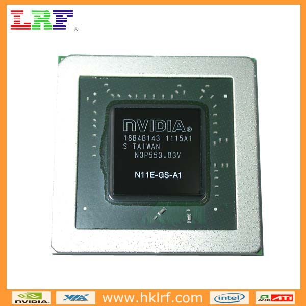 11+ best selling brand new N11E-GS-A1,Intel notebook cpu 2012 hot sale model, enviromental and green
