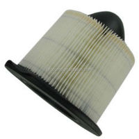 AUTO AIR FILTER FOR ALL CAR AIR FILTER car air filter intake pipe