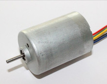 28mm 12v brushless dc motor fan, 12v brushless dc motor for electric fan
