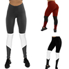 /product-detail/wholesale-oem-custom-fitness-yoga-printing-tight-leggings-slim-breathable-sexy-compression-women-sports-yoga-leggings-pants-60728654888.html