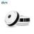 Wide angle cctv camera 360 degree fisheye panoramic camera fisheye ip camera