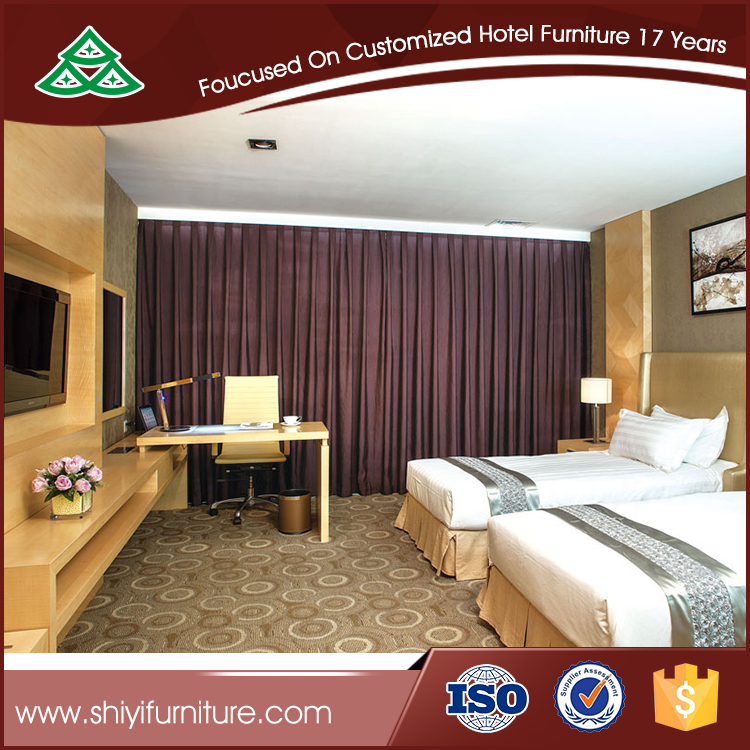 Hotel bedroom furniture,hotel furniture liquidators houston,hotel auction furniture