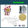 High Quality Zinc bacitracin /Bacitracin zinc salt 1405-89-6 Lowest Price Hot Sales Fast Delivery STOCK!!!!!!