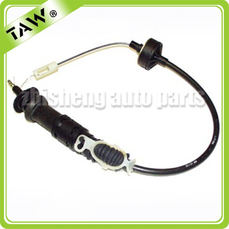 extension cable ,brake cable ,cluth cable , car cable 191 721 335 AB