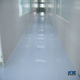 Hot Sell Environmental friendly epoxy resin 3d floor paint for food factory office school