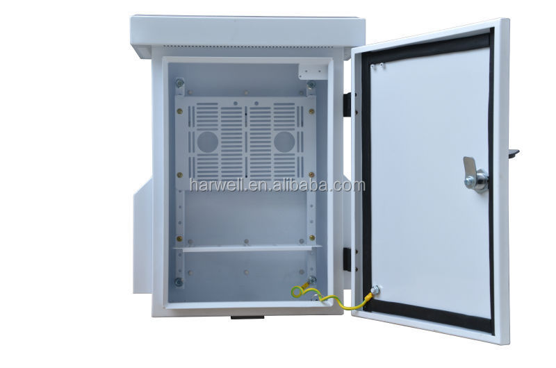 Harwell 400 500 250mm Case In Stock Cctv Outdoor Enclosure