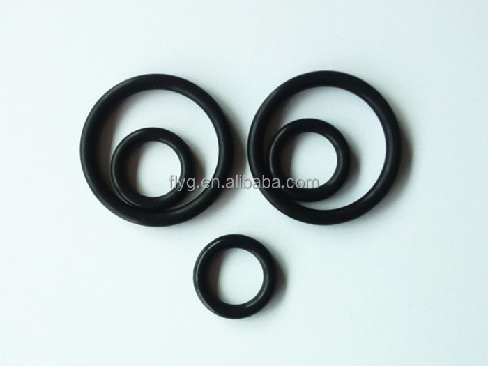 High quality PU o-ring