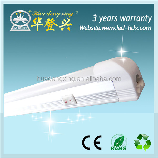 CE,RoHs certificate uk distributor wanted led tube light t8 riyueguanghua