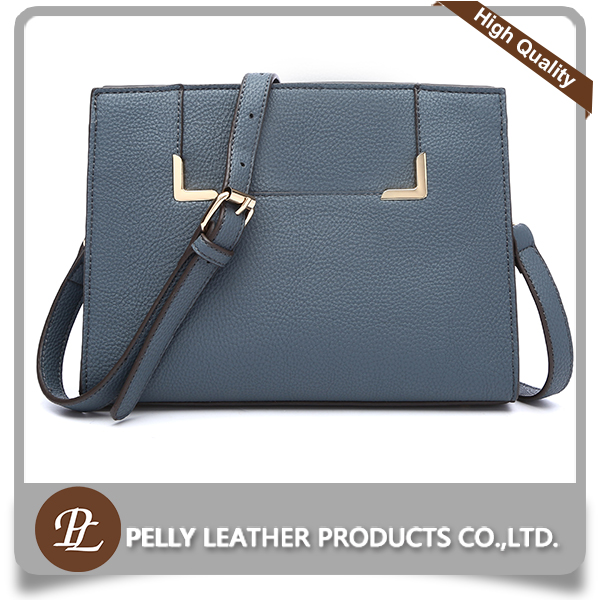 Factory Price Leather Crossbody Shoulder Bags