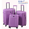 New style men's travel luggage