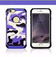 Shenzhen mobile phone accessories Smart Mobile For iPhone 5s Case Accessories Phone For iPhone 5 Case