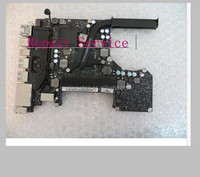 "Logic Board Repair Service 13"" for Macbook Pro A1278 2.8GHZ i7-2640M Late 2011 820-2936-B"