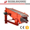 Xinxiang Dayong circular motion screen for mining