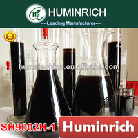 Huminrich Shenyang Humic Acid Liquid For Sale