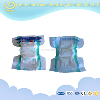 health care and beauty products, disposable baby diaper, baby products disposable nappies