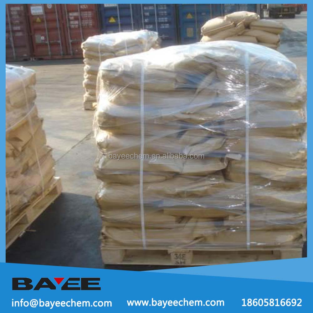 Licensed chemical cas 479-66-3 humic acid / Fulvic acid price