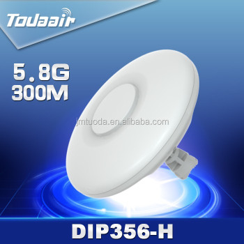 2015china manufacture outdoor wireless ap cpe atheros ar9344 with dial function antenna wifi