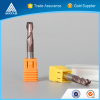 hard metal alloy cement cutting tools