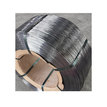 AISI,ASTM,BS,DIN,GB,JIS Standard#45 #55 #60 #65 #70 carbon steel carbon cold heading steel wire