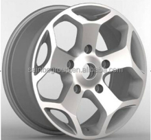 GOOD DESIGN REPLICA AND AFTERMARKET CAR ALLOY WHEEL/RIM/DISK/HUB F60201016