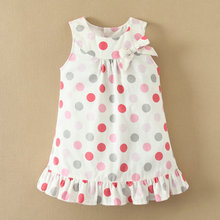 mom and bab 2014 lastest party wear dresses for girls, new arrival model dresses for girls