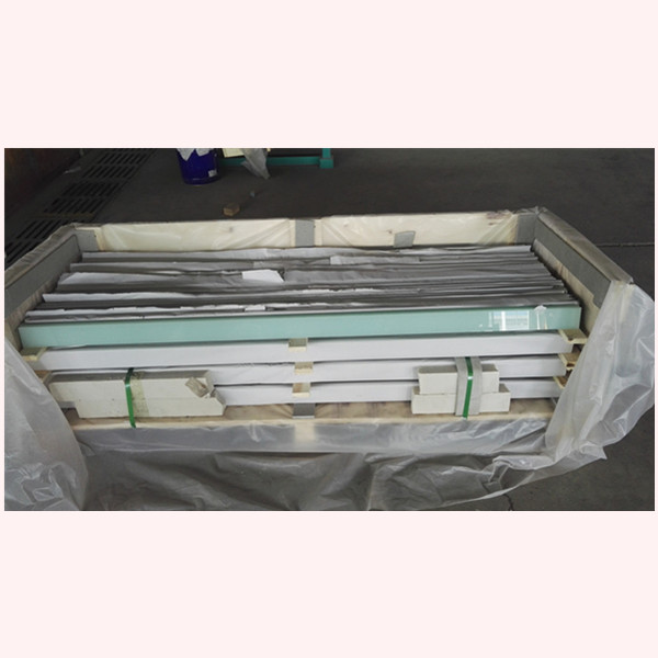 4,38mm 5.38mm laminated glass
