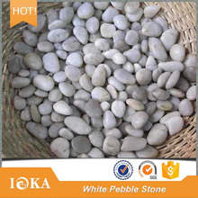 white rock landscape design cobble stone price