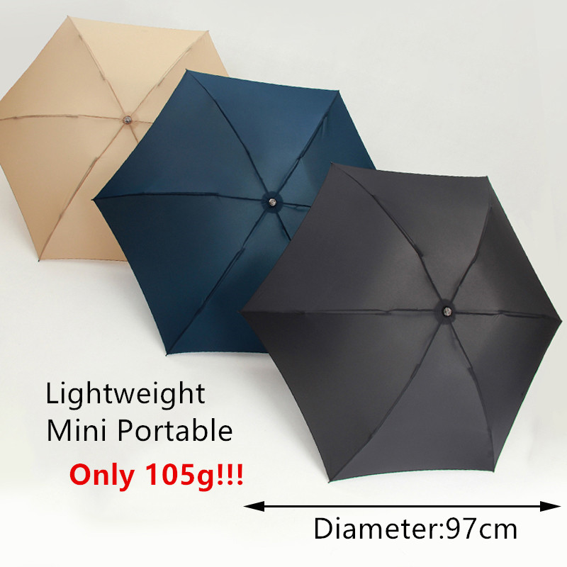 small mini umbrella (10).jpg