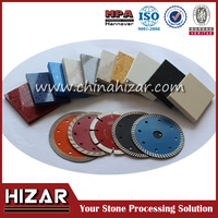 Diamond saw blade for stone cutting,floor saw blade