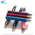 Top selling products in alibaba Cheap Price Vapor E Cigarette Starter Kits EGO vaporizer battery