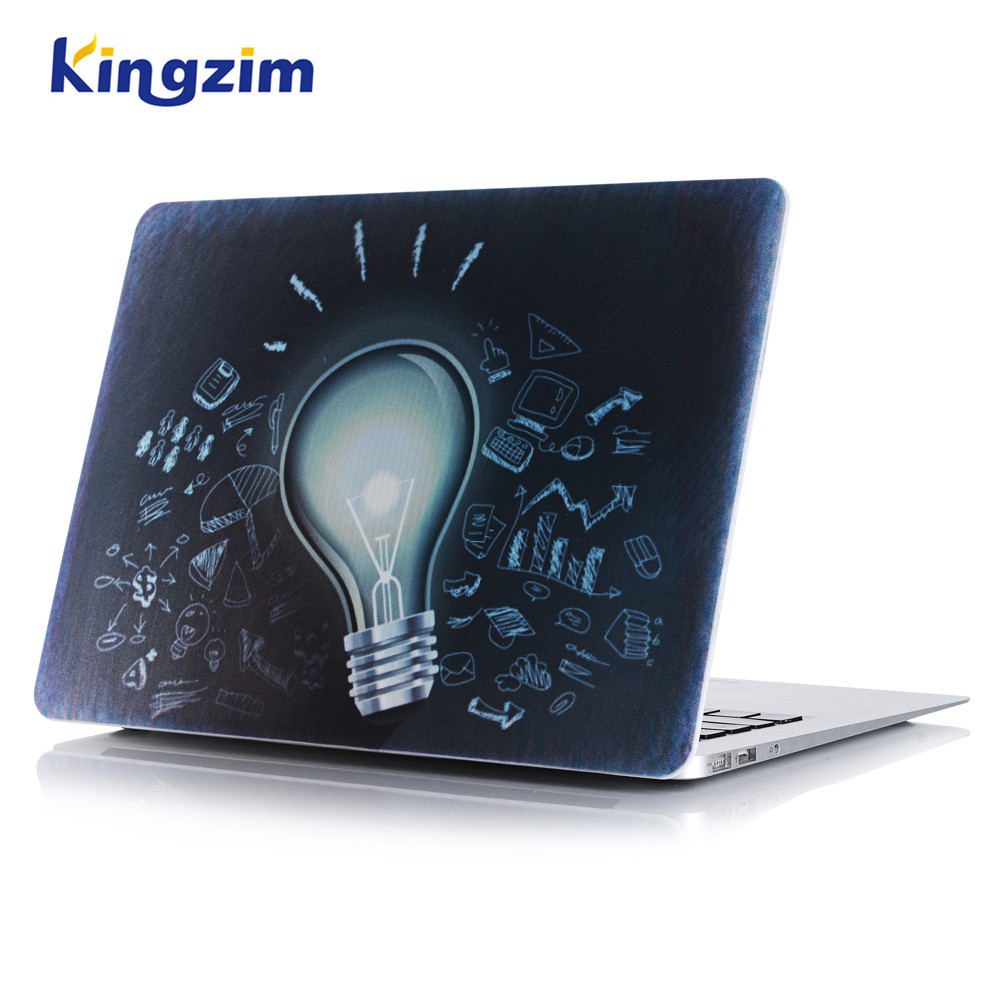 China Cover For Laptop Wholesale Alibaba Woolen Felt Softcase Sleeve Macbook Air Pro Retina Ipad Mini Up To 13 Inch