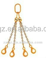Hot Selling Rope Sling Chain