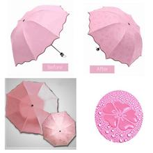new products 2015 parasol fiberglass umbrella frame