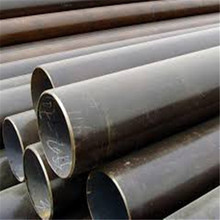 Trade Assurance manufacturer api tube oil casing pipe in steel pipes