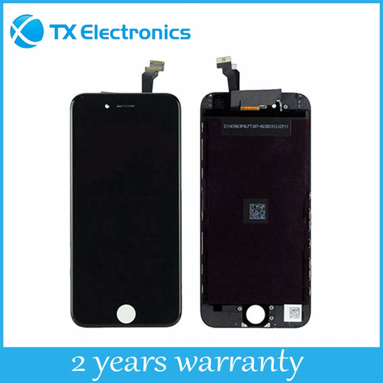 for iphone 6 lcd aa,lcd for iphone 6 plus 5.5,for iphone 6 plus screen replacment with digitizer