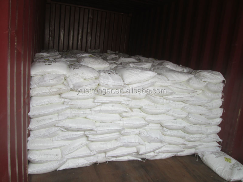 factory high quality sodium chlorate price per 1x20'feet container