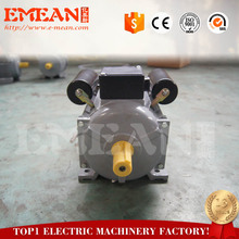 TOP YC Series Small AC electric motor 0.5 hp single phase