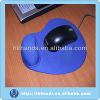 Promotional gifts advertising mouse pad/computer mouse mat
