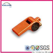 High Quality Magic Wholesale Customized Plastic Warbling Bird Whistle