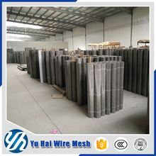 12 Micron Stainless Steel Wire Mesh Buy