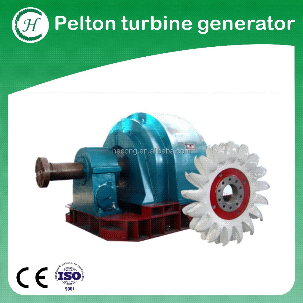 Free energy generator pelton water wheel, View pelton water wheel, HC ...