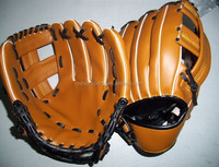 leather Baseball Gloves for kids,youth,